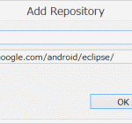 3-add-repository